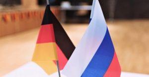 Почему растут иностранные инвестиции в Россию