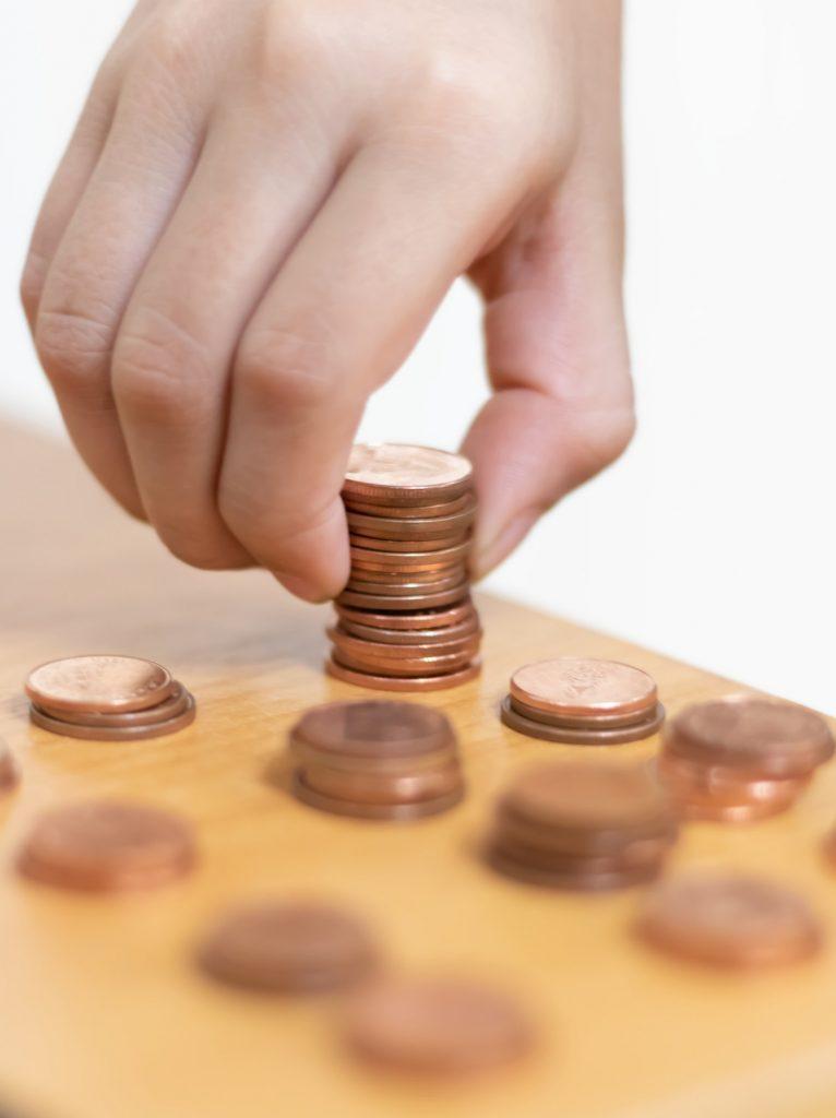 инвестиции и кредиты