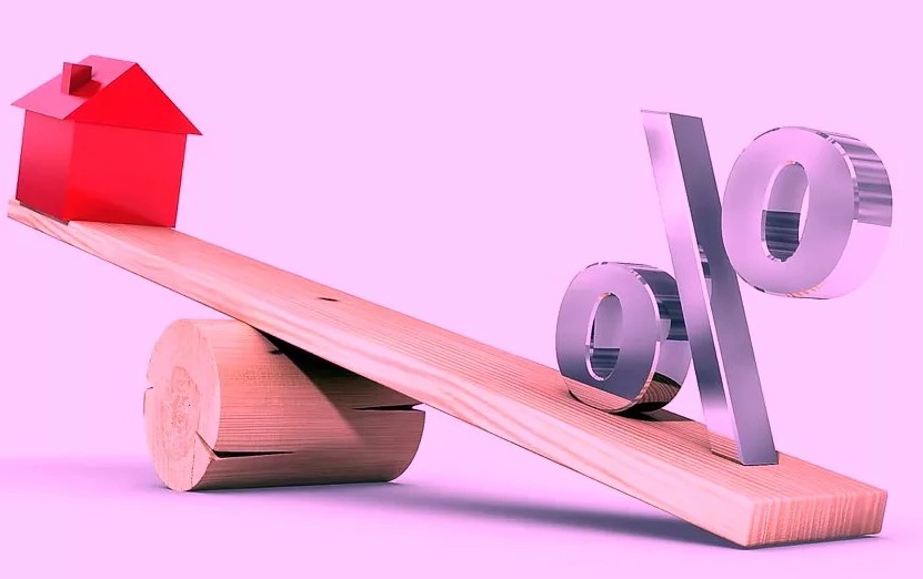 Оценка аренды