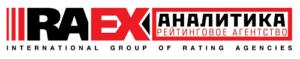 агентство RAEX