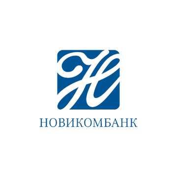 Новикомбанк